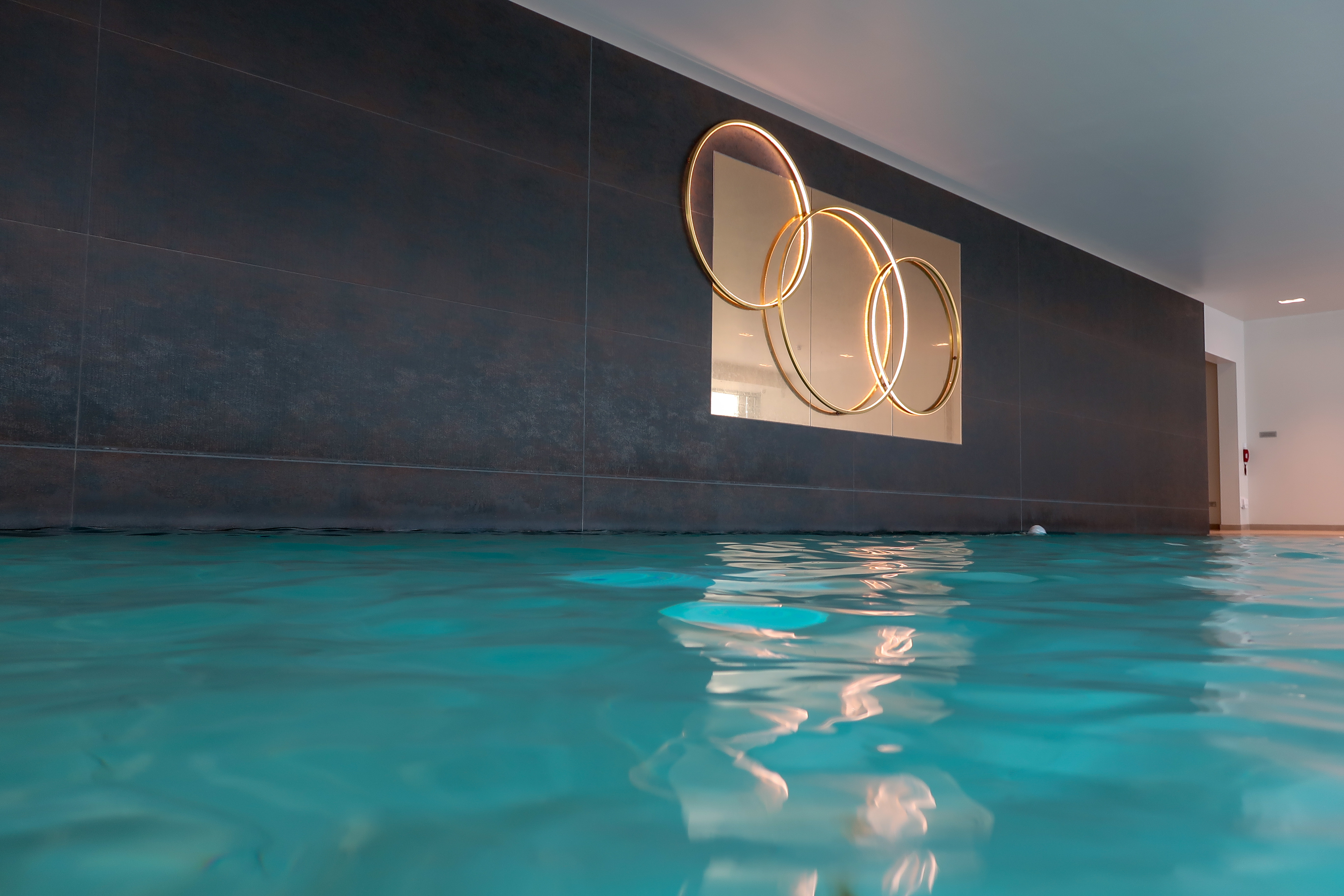 Rudding Park Spa Review Luxury Spa She Might Be Loved